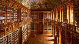 biblioteka-pryca-01-600x340