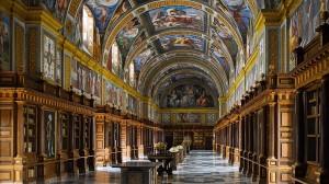 biblioteka-pryca-06-600x336